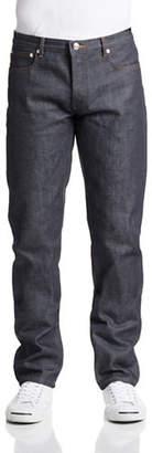 A.P.C. Petit Standard Brut Jeans