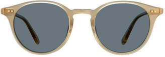Garrett Leight Clune 47 Sunglasses