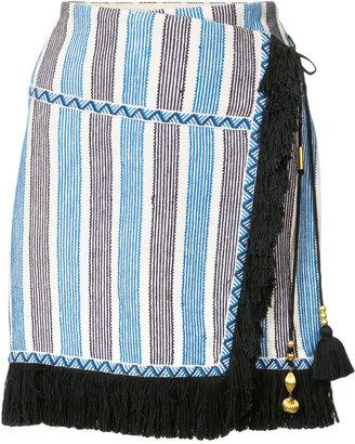 Figue 'Lilian' skirt