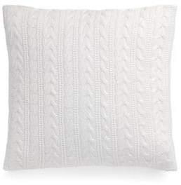 Ralph Lauren Davies Throw Pillow