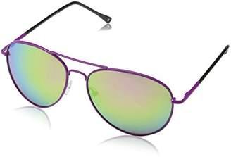 Montana Unisex MS95 Sunglasses