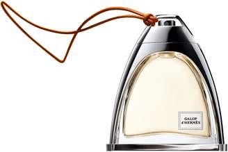 Hermes Galop d'Hermes - Parfum Refill