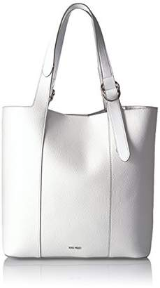 Nine West Belecia Tote
