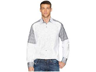 Robert Graham Limited Edition The Jaggerman Shirt