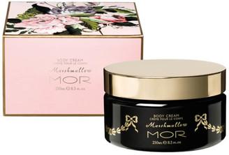 Marshmallow Body Cream 250ml