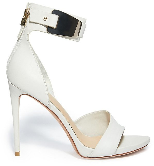 GUESS by Marciano Cari Sandal