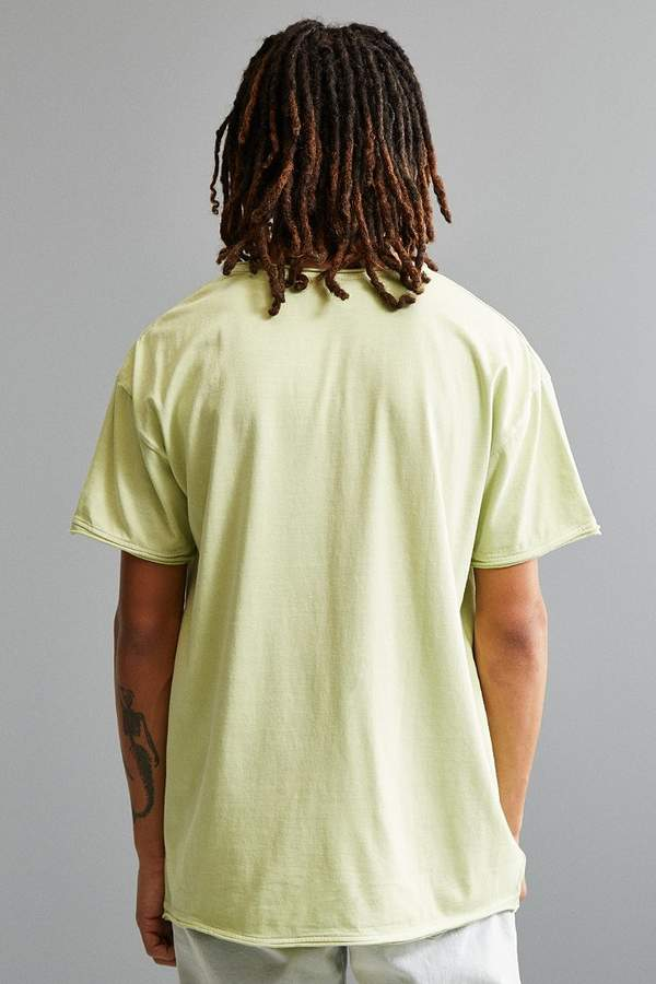 Urban Outfitters Slouch Fit Tee 13
