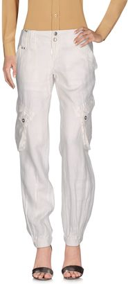 MISS SIXTY Casual pants $119 thestylecure.com