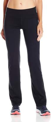 Hanes Women's Sport Performance Pant