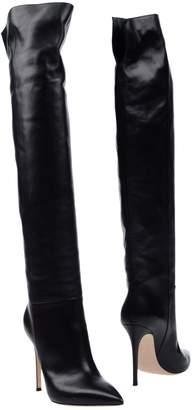 Gianvito Rossi Boots - Item 11253052MK