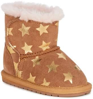 Emu Starry Night Short Boot
