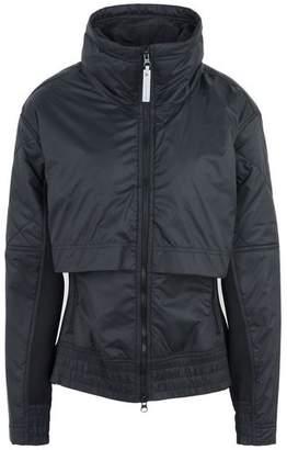 Adidas, Tessuti, Tessuti, Tessuti, Giacca Shopstyle Uk 61b339
