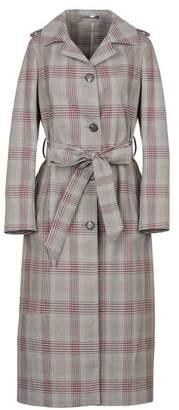 Tagliatore 02-05 Overcoat