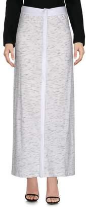 Prism Long skirt