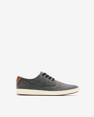 Express Steve Madden Fenta Sneakers