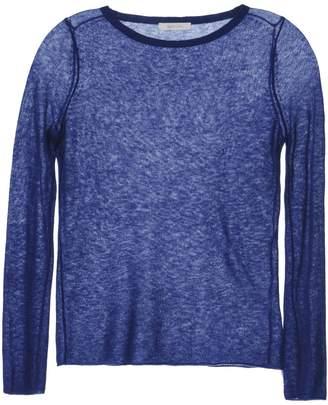Bea Yuk Mui BEAYUKMUI Cashmere sweaters