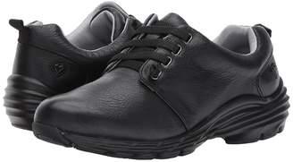 Nurse Mates Velocity Women's Shoes