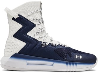 Under Armour Women's UA Highlight Ace 2.0 Volleyball Shoes