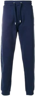 Kenzo classic sweatpants