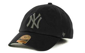 '47 New York Yankees Franchise Cap