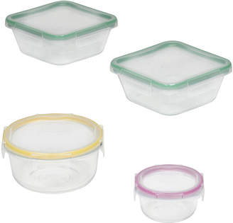 Snapware Storage Containers ShopStyle
