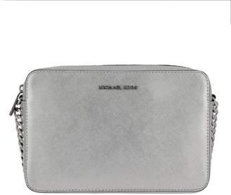 MICHAEL Michael Kors Crossbody Bags Crossbody Bags Women