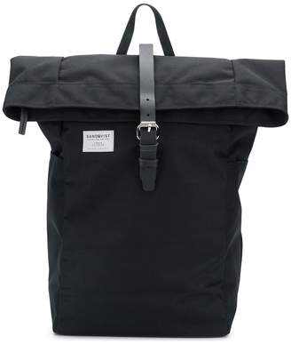 SANDQVIST Silas backpack