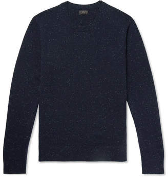 Club Monaco Donegal Cashmere Sweater
