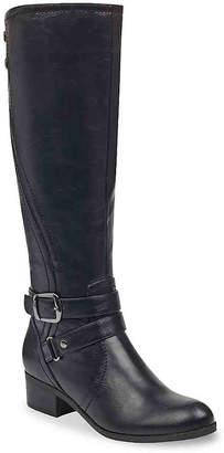 Unisa Treece Riding Boot - Women's