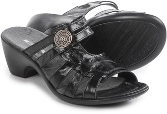 Romika Gorda 03 Leather Sandals (For Women) $59.99 thestylecure.com
