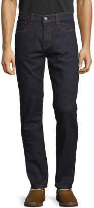 Tommy Hilfiger Stretch Slim Fit Jeans