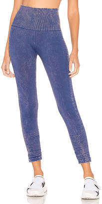 Diesel Touche LA X VITA LA Denim Legging