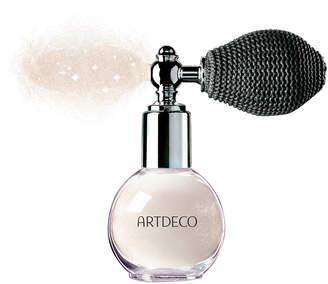 Artdeco Crystal Beauty Dust Snowflake