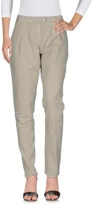 Liu Jo Denim pants - Item 42576435ET