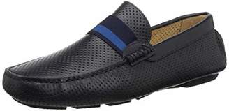 Bugatchi Men's Driver Driving Style Loafer
