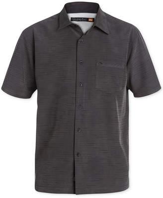 Quiksilver Waterman Men's Centinela 3 Shirt