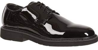 Rocky FQ00510-8 Men's BLK DUTY OX WIDE 5 Duty Shoes