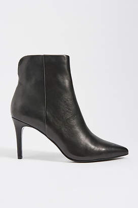 Steve Madden Steven By Steven by Leila Pointed-Toe Booties