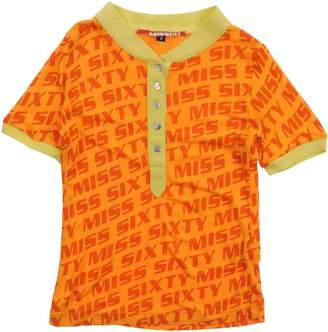 Miss Sixty T-shirts - Item 37990395AV