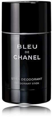 Chanel Men's Bleu De Deodorant Stick