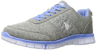 U.S. Polo Assn. Women's Women's Cece Oxford