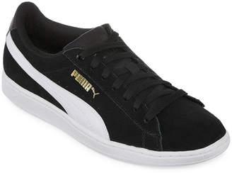 Puma Womens Vikky Fashion Sneaker