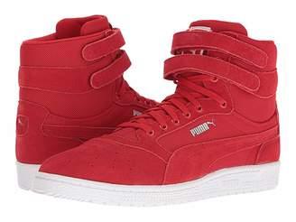 Puma Sky II Hi Core Men's Shoes
