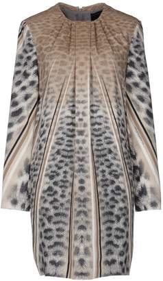 Class Roberto Cavalli Short dresses - Item 34681000KG