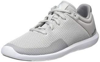a1148872514 at Amazon.co.uk · Reebok Boys  Studio Basics Fitness Shoes