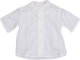 Amelia Shirts - Item 38641581WP