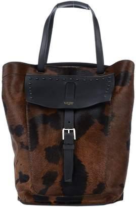Bertoni 1949 Handbags - Item 45443575DI