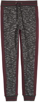 Ring of Fire Big Boys Blaine Joggers