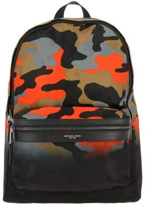 Michael Kors Backpack Backpack Men
