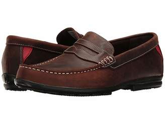 Foot Joy FootJoy Club Casuals Handswen Penny Loafer